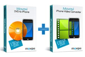 DV to MP4 Video Suite