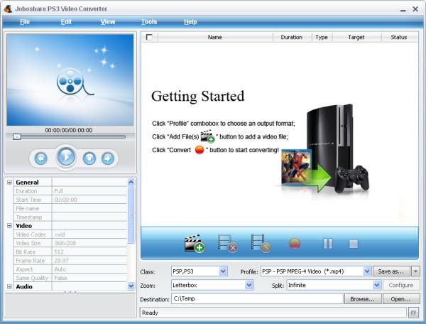 convert ps file to pdf mac