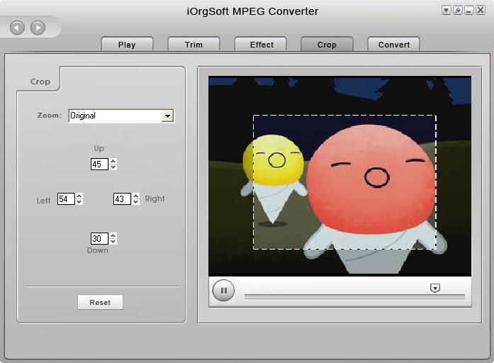 Best MPEG Converter