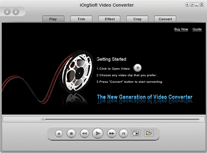 Best Video Converter, video file converter