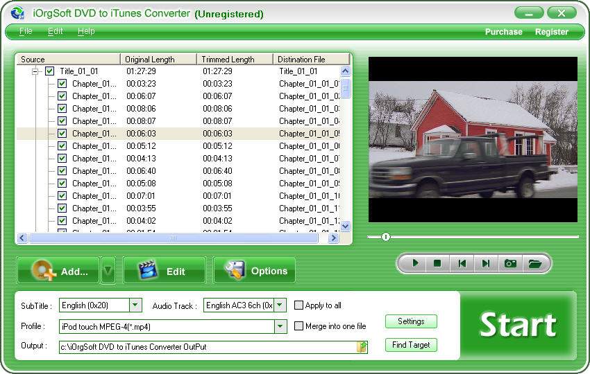 Free Download 3Gp Bokep Indonesia