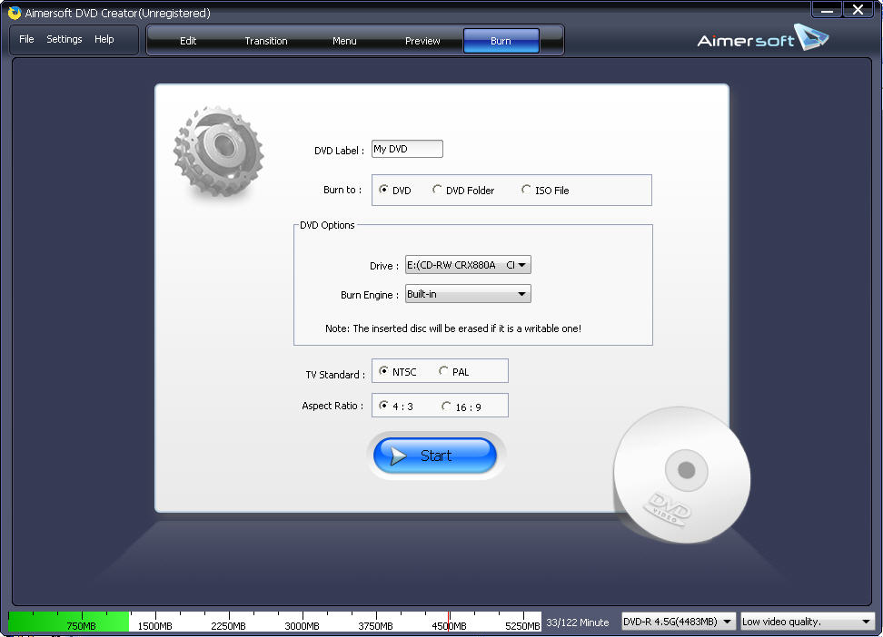 Amadis Video To Apple Tv Converter - Free downloads and ...