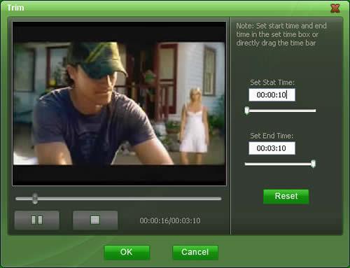 AMV Video Converter