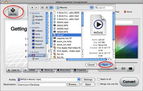 Apple Final Cut Express 4 license
