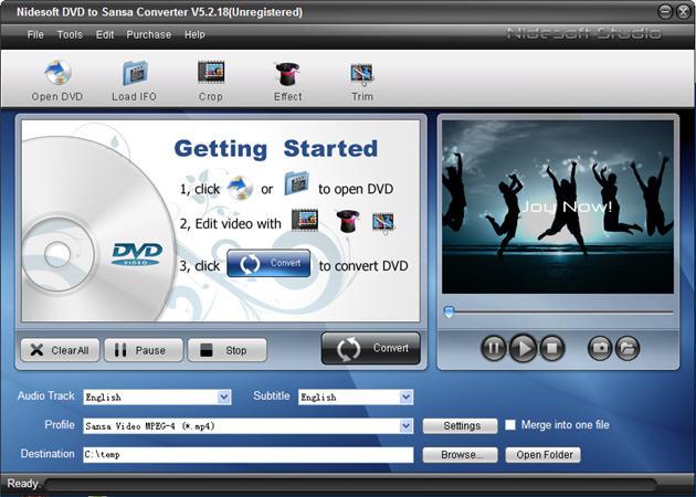 БобрДобр - xilisoft video converter crack - Профиль закладки на.