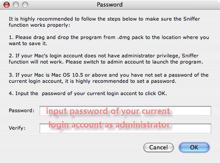 FLV downloader for Mac