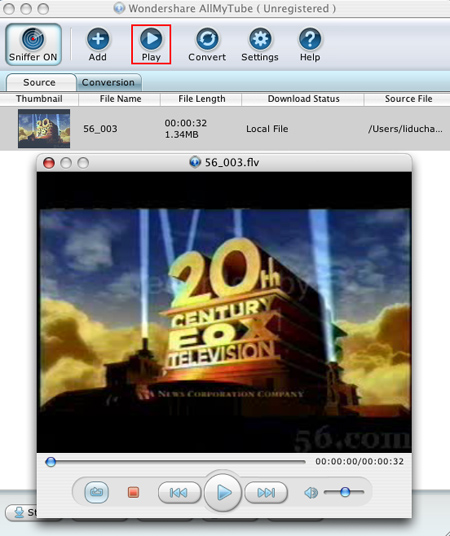 google image downloader mac. With FLV downloader Mac, you can watch the downloaded FLV videos by click