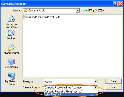 Camtasia Video Converter, Convert Camtasia Video To Avi