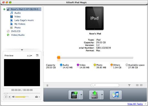 Tunes kit for mac crackers